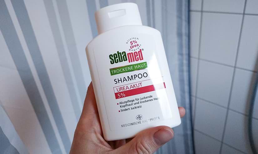 shampoos gegen trockene kopfhaut die wirklich helfen. Black Bedroom Furniture Sets. Home Design Ideas