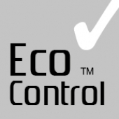 Siegel EcoControl