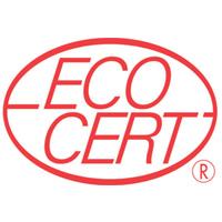 Siegel EcoCert