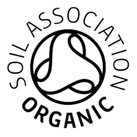 Siegel Soil Association