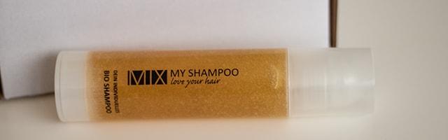 mein-shampoo_03